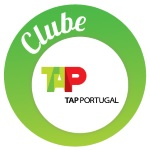 Clube Tap
