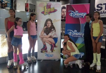Colaboracao APL Disney Channel f2