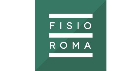 Fisioroma